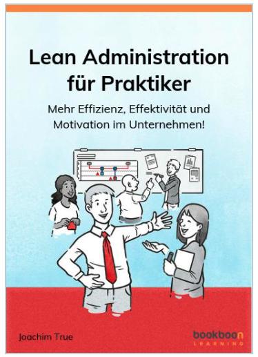 True-Change-Buch-Lean-Administration-fuer-Praktiker